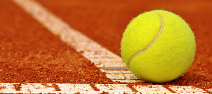 Top Tennis players in the world 2015