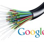 Google FASTER Cable-umshare聯合分享網