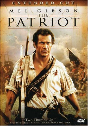 the patriot-umshare聯合分享網