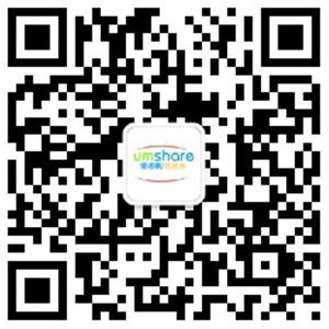 qrcode_for_gh