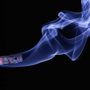 吸煙有害健康-umshare聯合分享網