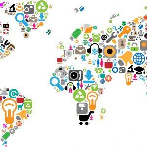 Social-umshare聯合分享網
