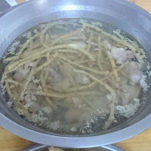 魚腥草-umshare聯合分享網