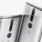 lenovo Phab2 pro phone-umshare聯合分享網