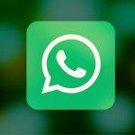 Whatsapp-umshare聯合分享網