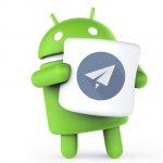 android marshmallow-umshare聯合分享網