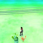 Pokemon go-umshare聯合分享網