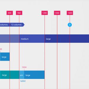 Google Material design-umshare聯合分享網