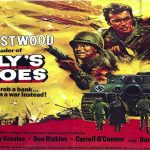 Kelly's Heroes-movie